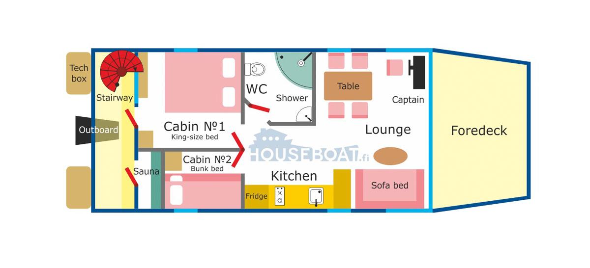 NS-32-6-comfort_houseboat