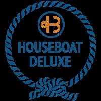 houseboat_deluxe