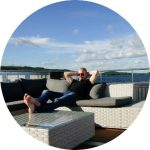 houseboat_finland_holiday_summer_vacation_kesaloma_perheloma_asuntovene-28