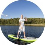 houseboat_finland_holiday_summer_vacation_kesaloma_perheloma_asuntovene-29