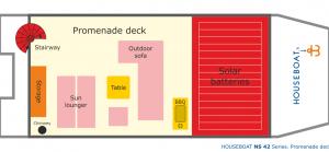 NS-42-deluxe-houseboat-promenade